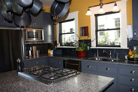 ideas for paint colors for kitchen cabinets the paint ideas kitchen cupboards for your home my