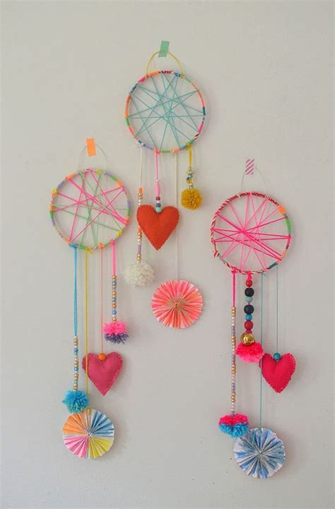 easy kid craft ideas 25 best ideas about arts and crafts on