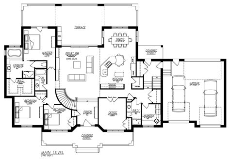 house plan with basement floor plans with basement basement floor plans lcxzzcom