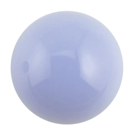 blue chalcedony blue chalcedony 12mm cabochon