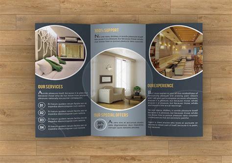 image gallery design image gallery interior design brochure