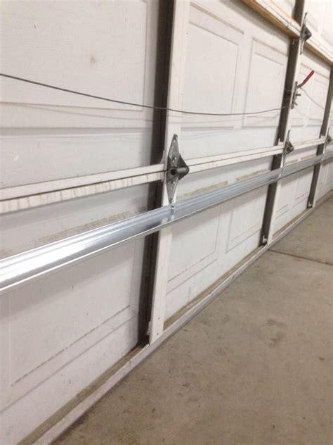 garage doors stockton ca soltero garage doors garage door services stockton ca
