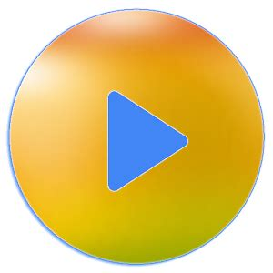 mango app app mango player player apk for windows phone