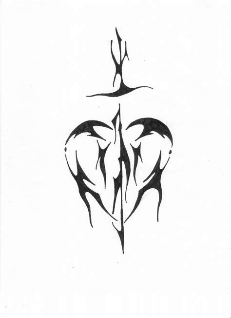 tattoo images by bonnie friedman