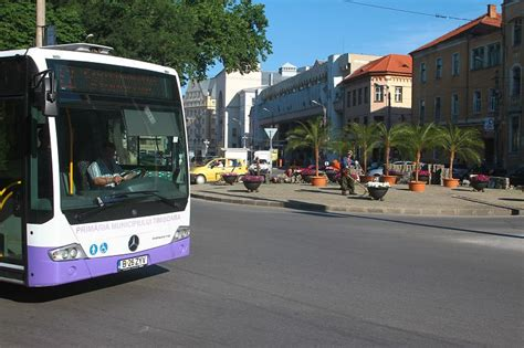 Motoare Electrice Chinezesti by Nicolae Robu Vrea Sa Cumpere Autobuze Chinezesti Pentru
