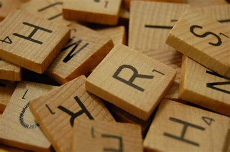 wooden scrabble tiles 200 wooden scrabble tiles in bulk 2 complete sets by