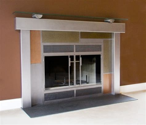 decorative fireplace ideas decorative fireplace screens ideas bathroom wall decor