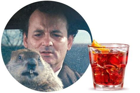 groundhog day vermouth drink these cocktails now toronto magazine think free