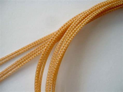 a string string king web shop gut strings baroque bridges