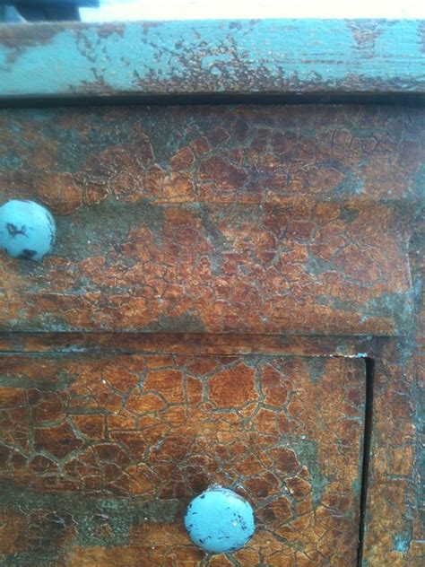 chalk paint alberta cracked venetian plaster provence chalk paintby