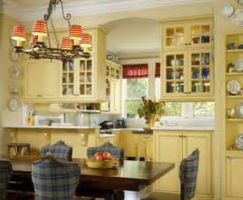 yellow and kitchen ideas tips for a yellow themed kitchen