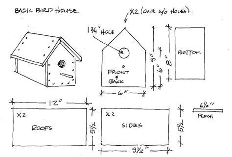 house wren birdhouse plans wren bird house plans free wren house plans easy diy