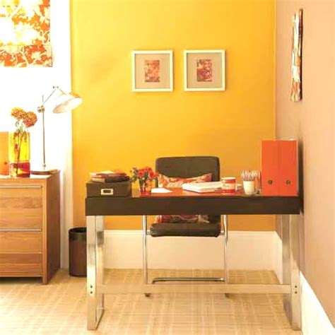small office interior design pictures small office interior design design bookmark 15056