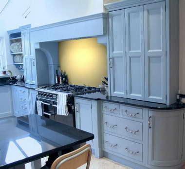 advanced kitchen design