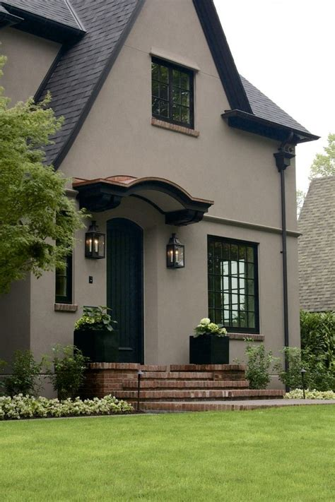 best paint colors for a stucco house exterior 25 best ideas about stucco houses on stucco