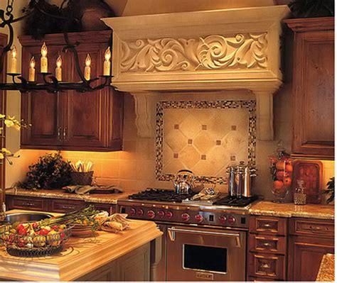 kitchen tiles ideas pictures 60 kitchen backsplash designs cariblogger