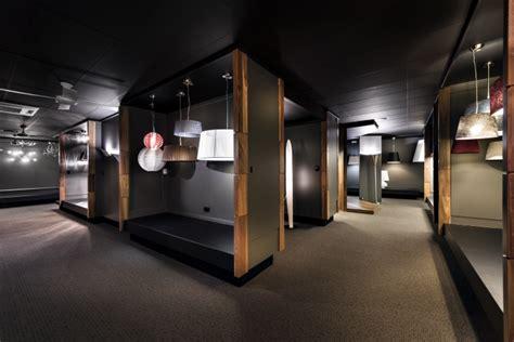 light shop perth best 28 light shops perth lighting retailers perth wa