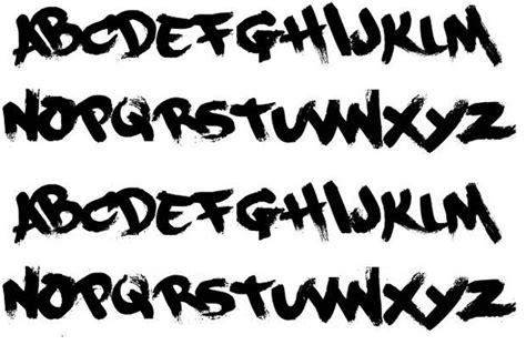 spray paint graffiti font free 10 paint cans font images graffiti fonts free
