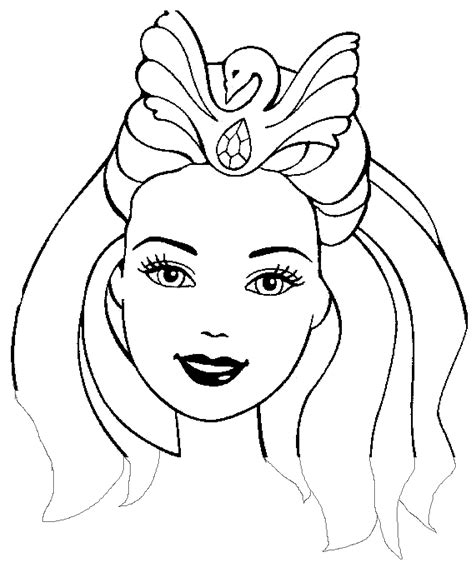 coloriage masque les beaux dessins de meilleurs dessins 224 imprimer et colorier page 4