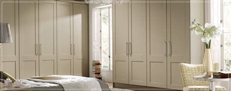 fitted bedroom furniture bolton quality fitted bedrooms bolton at prices you can afford