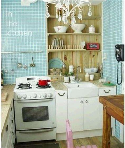 small kitchen decorating ideas for apartment small kitchen decorating ideas on a budget