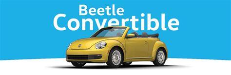 used 2016 volkswagen passat for sale in ottawa ontario volkswagen beetle convertible top package specials