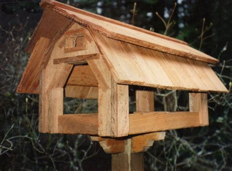 free bird feeder woodworking plans awesome gazebo bird feeder plans free 16 free gazebo bird