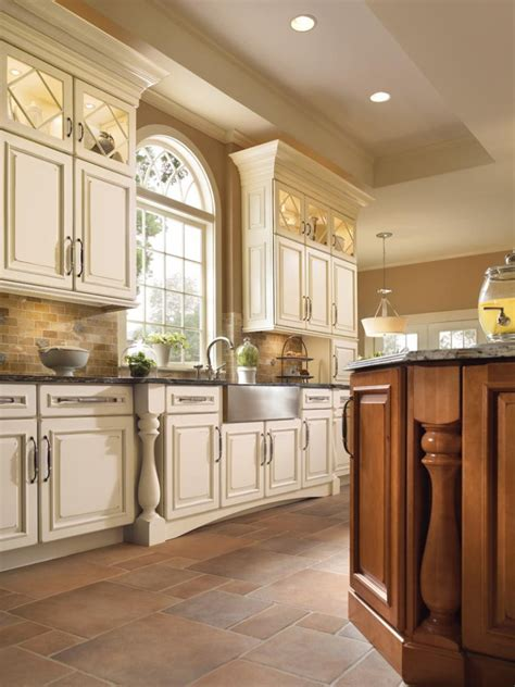 kitchen ideas for small kitchens on a budget kitchen