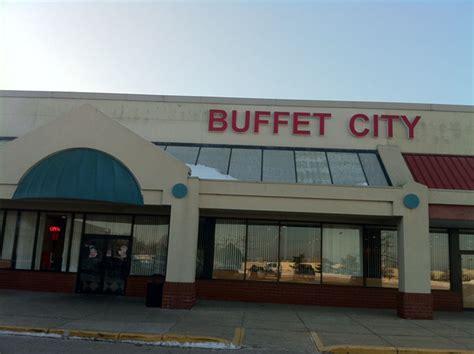 buffet city coupons buffet city 28 images buffet city manchester