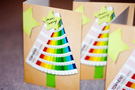 free card ideas home design card designs
