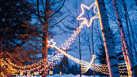 shooting lights outdoor shooting lights outdoor naura homes