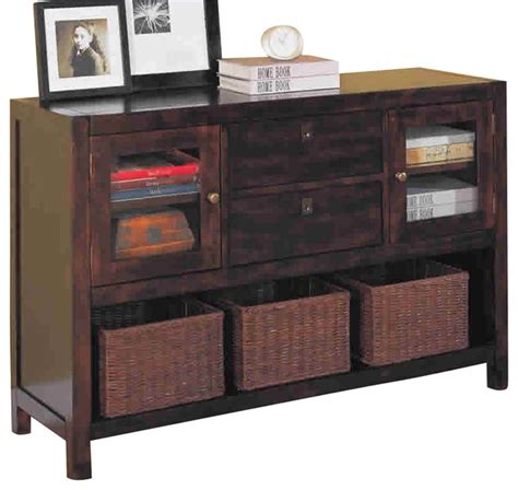 cherry sofa table with storage sofa great sofa table with storage plans entryway console