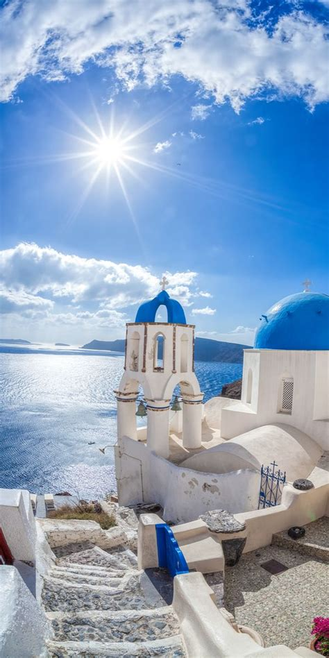 paint with a twist greece 17 best ideas about santorini greece on