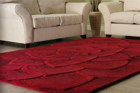 contemporary rug choose contemporary area rugs for your room traba homes