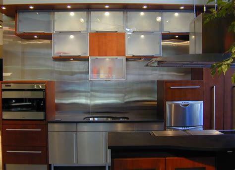 sheets of stainless steel for backsplash stainless steel backsplash sheets fabulous stainless