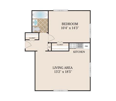 400 sq ft apartment studio apartment floor plans 400 sq ft