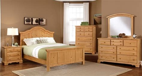 wooden furniture design for bedroom bedroom set furniture in teak wood bedroom furniture sets