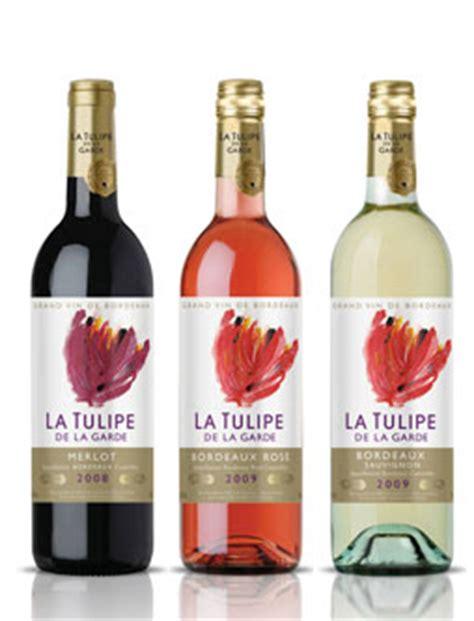 la tulipe slurp 033 august 2011