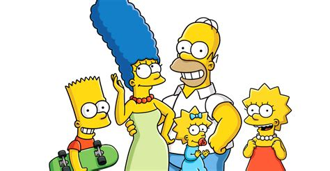 the simpsons the simpsons globaltvcom official site of global television
