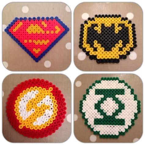 circle perler bead patterns perler bead pattern search perler