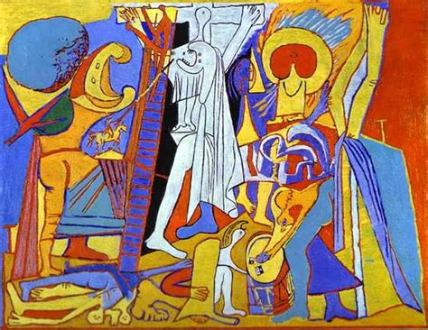 picasso paintings where are they pablo picasso paintings picasso paintings picasso painting
