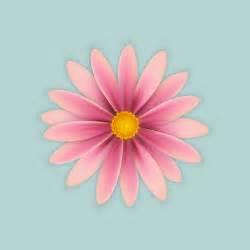 flower simple create simple flowers with gradient mesh in adobe illustrator