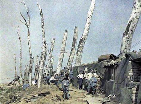 bataille du linge de artois1418