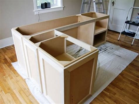 build your own reception desk office desk plans image mag