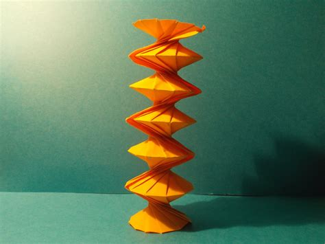 origami into origami into by origamifolder13 on deviantart