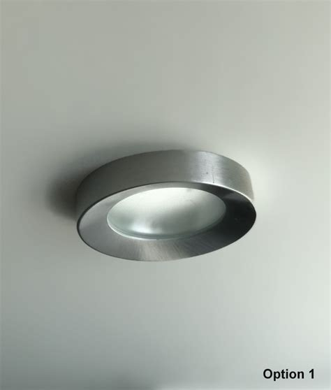 colour changing bathroom lights bathroom led colour changing downlight