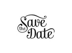 save the date 7 dicas para voc 234 criar um save the date impec 225 vel