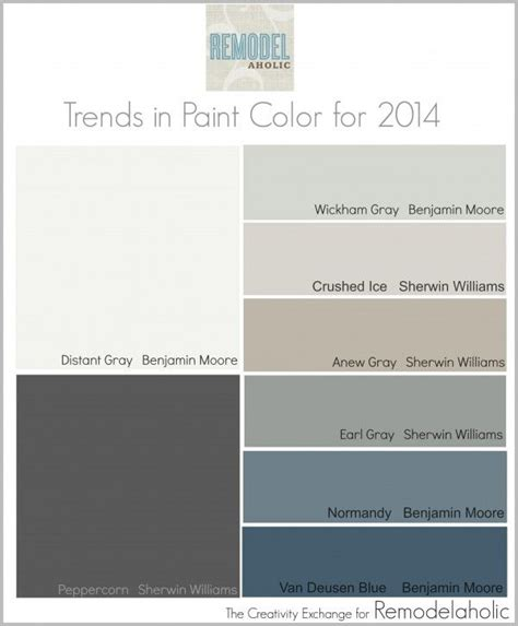paint colors gray tones 182 best grey and greige paint tones images on