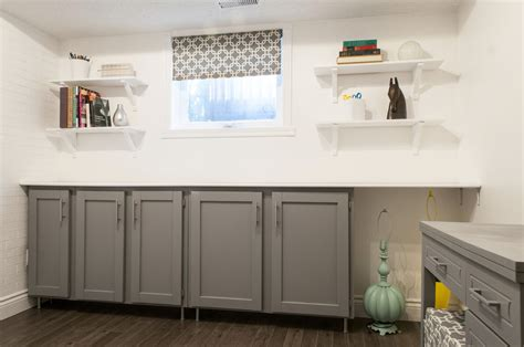 d i y d e s i g n upcycled shaker panel cabinet doors