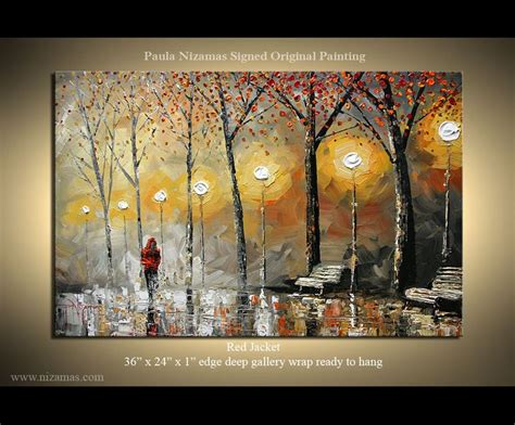 acrylic painting ideas inspiration 4289 best images about and acrylic painting ideas and